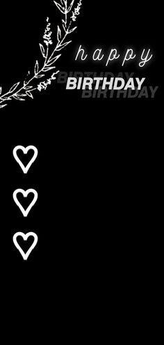 Happy Birthday Quotes For Friends, Happy Birthday Posters, Happy Birthday Text, Birthday Posts, Birthday Captions Instagram, Birthday Post Instagram, Creative Instagram Photo Ideas, Ideas For Instagram Photos, Instagram Story Ideas