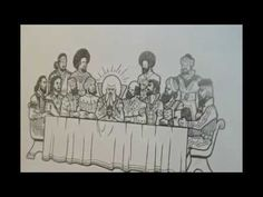 YouTube - Telekinesis & Teleportation - Spiritual powers of the 1/3 X-Men/Women  (Jacob) to conquer their enemies