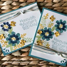 #paperpumpkin www.bonniestamp.stampinup.net