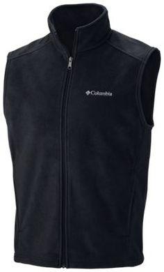1da4c645e9 Under Armour® HeatGear® Munnaruck Boardshort #VonMaur #UnderArmour #Swimwear  #Mens | Workout Gear | Pinterest