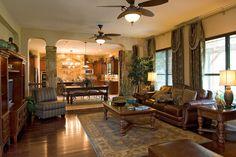 Circle C- Fairway Estates, a KB Home Community in Austin, TX (Austin / San Marcos)