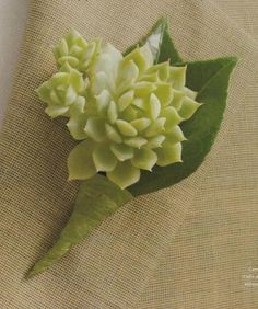 Google Image Result for http://indiecode.com/files/u3/boutonniere_example_2.jpg
