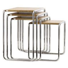 Wooden Designer Side Table   #wooden #designer #sidetable