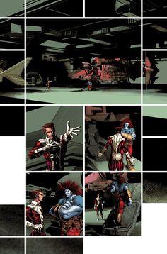 Thanos-1-Preview-4.jpg (700×1063)