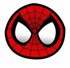 spidermans logo - Google Search Logo Google, Spiderman, Superhero, Google Search, Logos, Fictional Characters, Spider Man, Logo, Fantasy Characters