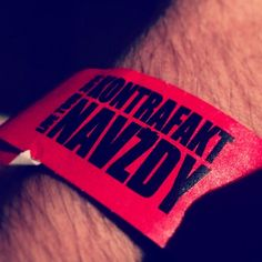 #KF #NAVŽDY #tour #best #cocert #live #pato #JBMNT #2014