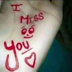 I miss u so much I Miss You Quotes, Soulmate Love Quotes, True Love Quotes, Love Quotes For Her, S Love Images, I Love You Images, Love Pictures, Love Romantic Poetry, Romantic Quotes