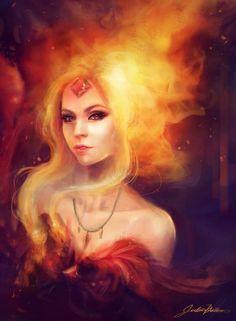 1000+ ideas about Flame Princess on Pinterest | Marceline ...