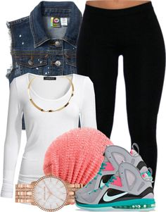 """""""9 27 12"""" by miizz-starburst ❤ liked on Polyvore"""