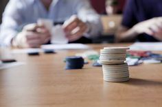 What happens when your #gamification goes wrong?
