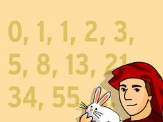 FIBONACCI SEQUENCE LESSON PLAN: NUMBERS IN NATURE. A mathematical pattern that you can find in a meadow! In this lesson plan, adaptable for grades 6-8, students will use BrainPOP resources to explore the Fibonacci sequence, learning what it is and where it originated from. Students will. . .