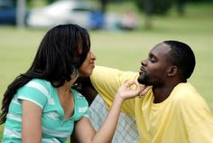 Relationship Advice: 18 Ways to Make Him Feel Special