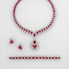 Jewellery   Chatila