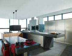 AMIRIAN HOME Kitchen
