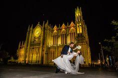 Wedding day/ Photography by Cineluk Wedding Photo & Video México