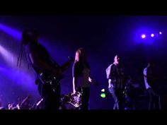 Hillsong Live - God Is Able (Live)