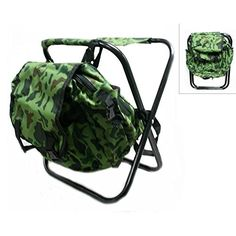 Hawk TC400 Back Pack Chair *** Find out more about the great product at the image link.