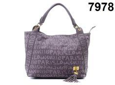 womens fashion LV handbags at home Chanel Handbags, Louis Vuitton Handbags, Fashion Handbags, Tote Handbags, Purses And Handbags, Leather Handbags, Cheap Handbags, Handbags Online, Handbags On Sale