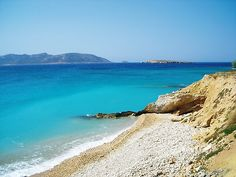 KOUFONISIA Greek Islands, More Photos, Places To See, Greece, Earth, Landscape, Water, Travel, Outdoor