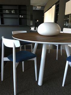 In Alba, Italy #interior #design #interiordesign