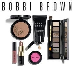 Through 6/23, Bobbie Brown Cosmetics is offering up a FREE Extreme Party Mascara (3 ML) and Protective Face Lotion SPF 15 (7ML) with the purchase of ANY product (no minimum)! Even sweeter, you can snag FREE shipping with the promo code BRONZE55 at checkout plus two FREE samples with any order! Check out this scenario […]