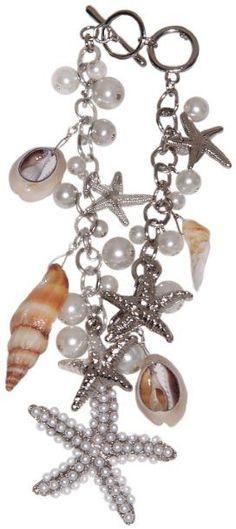 #jewellery  #accessory