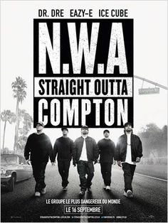 lmfao that moment when you throw a fit because you wanna watch Space Jam instead of Straight Outta Compton