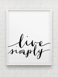 Live simply and LIVE IT UP! #uppants #uppantsmontreal #glamour #women #womensfashion #stylish #style #ootd #wiw #whatiwore #pretty #thinspo #thincredible #slimming #trendy #trends #fashion #womensstyle #business #businesscasual #girlboss #hustle #workingwomen #casual #inspiration #outfit #mom #momblogger #mommyblogger #bodypositive #fashionover40 #fashionover50   #motivation #motivationmonday #inspiration #quote #wisdom #qotd #mondaymotivation #mantra #femaleempowerment #empower