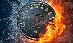 10 ways to speed up website loading time. How to Improve your website speed step by step guide. SEO tips and tactics to boost website loading speed fast. Cool 3d Wallpapers, Free Live Wallpapers, Hd Wallpapers 1080p, Widescreen Wallpaper, Wallpaper Free Download, Wallpaper Downloads, Hd 1080p, Phone Wallpapers, Iphone 5 Wallpaper