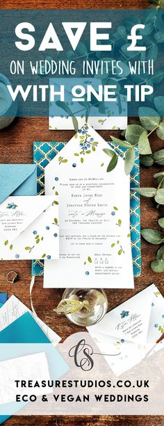 to save money on wedding invitations and save the dates using just one tip. Wedding Stationery, Wedding Invitations, My Love Story, Money Saving Tips, Save The Date, Dates, Rsvp, Dream Wedding, Save Save