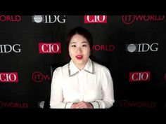 지나의 착한 IT | 미국 IT 기업 CEO 지지도 순위는?