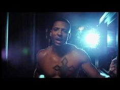BOOTS ON by Christian Keyes - YouTube