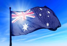 Australia's Government Publishes Blockchain Research Studies - DailyCoin