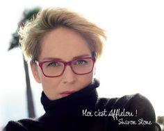 Coming Soon ...  WinWinAfflelou  SharonStone  StyleAfflelou  AfflelouParis   New  2016. Alain Afflelou ·
