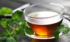 Entkrampfender Tee   Hausmittel gegen Blähungen: Das sind die sieben besten   praxisvita.de
