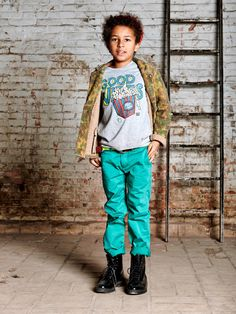 Scotch Schrunk fashion for boys. Winter 2013/2014. Te koop bij Koflo.nl