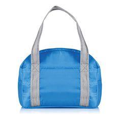 URID Merchandise -   Bolsa térmica   6.7 http://uridmerchandise.com/loja/bolsa-termica/