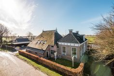 Huis te koop: Elte Martens Beimastrjitte 2 9261 VJ Eastermar [funda]