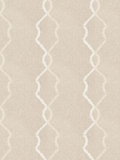 Stunning embroidery platinum upholstery fabric by Stroheim. Item 5647501. Lowest prices and free shipping on Stroheim products. Only first quality. Find thousands of patterns. Width 48 inches. Swatches available.