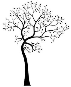 Tree Branches In Vase Design, Pictures, Remodel, Decor and Ideas