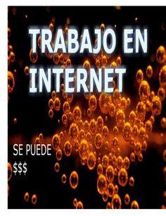 Religion: Trabajar por Internet EN ESPAÑOL, $13.40 from MagCloud