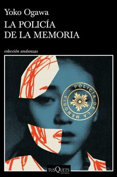 Control Social, Fahrenheit 451, Anne Frank, Yoko, Audiobooks, Fiction, Ebooks, Novels, Playing Cards