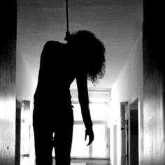 O que as religiões pensam sobre suicídio - Paulo Fabricio