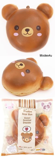 Mobile Phone Accessories 2pcs Slow Rising Mini Small Cloud Soft Squeeze Phone Straps Bread Cake Kid Toy Hobbie Gift Kawaii Cute Squishy Press Extremely Efficient In Preserving Heat