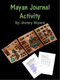 essay wizard writing essays