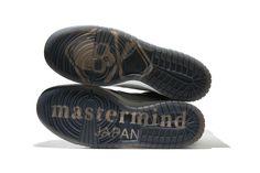 boite-rangement-sneakers-nike-jordan-newbalance-5