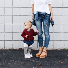 You searched for: knit newborn baby clogs!, look up thousands of made by hand, old, and distinct goods and presents regarding each of your quest. Clogs Outfit, Tights Outfit, Clogs Shoes, Clog Sandals, Heeled Clogs, Shoes Sandals, Buy Shoes, Swedish Clogs, Swedish Hasbeens