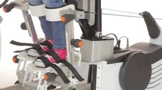 Innowalk Pro Therapy Device