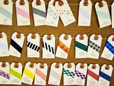 http://www.simplypeachy.com/chalkboard-wedding-ideas/