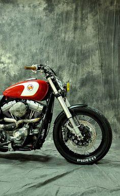 10 meilleures images du tableau rachat de cr dit moto motos voitures et bmw motorrad. Black Bedroom Furniture Sets. Home Design Ideas